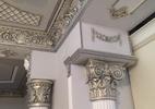 Трёхкомнатная квартира в Кировском р-не.