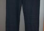 Спортивные брюки р. 42