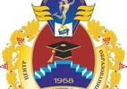 Программа повышения квалификации «1С:Бухгалтерия 8.2»