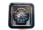 Продам часы G-Shock в Донецке!