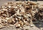 продам дрова для растопки