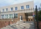 Аренда офисов Донецк, Калининский р-н