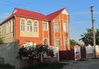 Продается Красивый Дом в Крыму