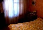 3-х комнатная квартира, Шахтерская площадь, Донецк Сити.
