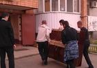 Грузчики в Смоленске