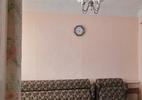 Продам газифицированный  дом. Донецк, Киевский район, (ост. гаст. МИР)