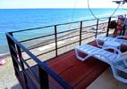 Алушта снять жилье возле моря недорого