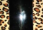 Продам Sony Xperia S LT26i Black
