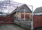 продам благоустроенный дом в селе